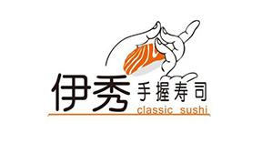 广州昱洋食品机械有限公司