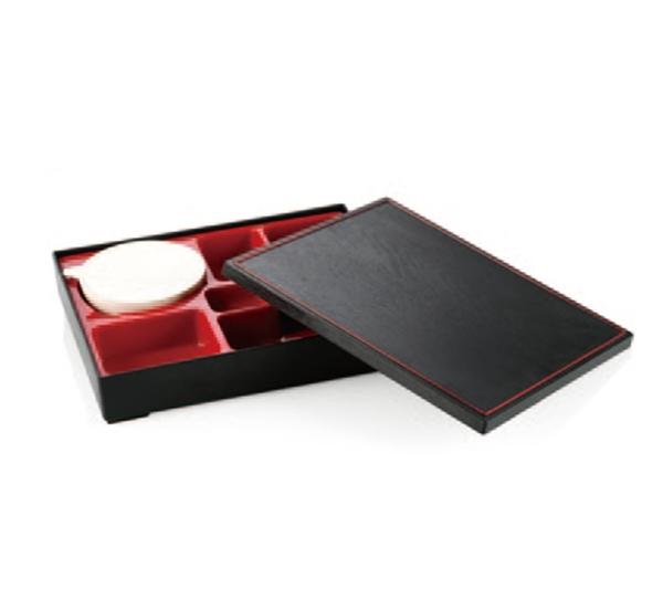 惠州餐厅用盒子